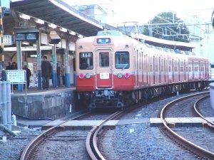 20100101柴又05.jpg