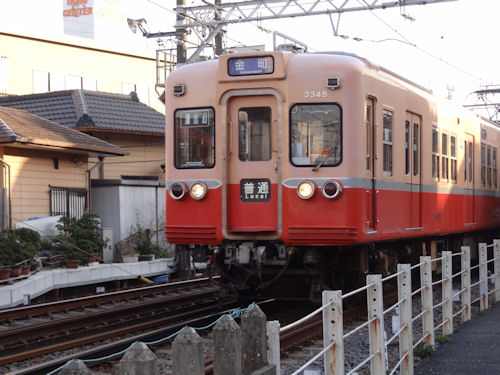 20130316 赤電00.jpg