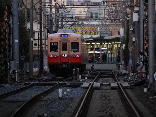 20130316 赤電03.jpg