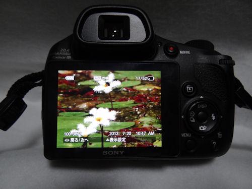 20130720 HX300 04.jpg