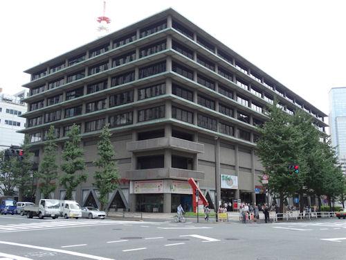 20130831 逓信総合博物館02.jpg
