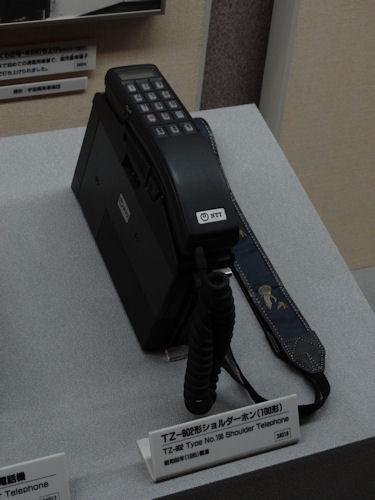 20130831 逓信総合博物館05.jpg