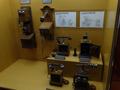 20130831 逓信総合博物館06.jpg