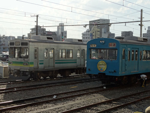 20131012 秩父鉄道 02.jpg