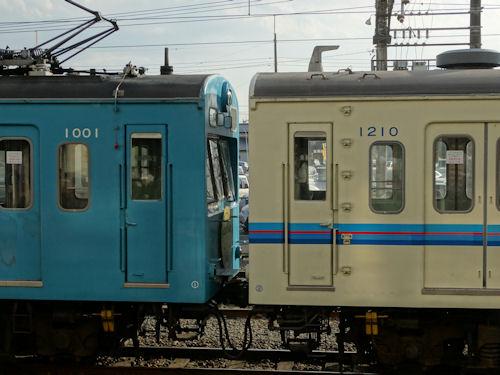 20131012 秩父鉄道 03.jpg
