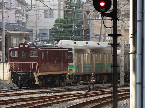 20131012 秩父鉄道 04.jpg