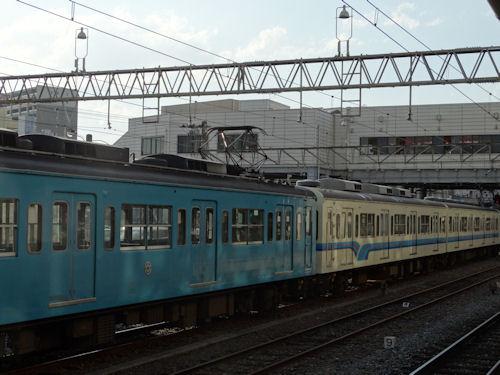20131012 秩父鉄道 09.jpg