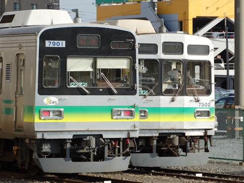 20131012 秩父鉄道 10.jpg
