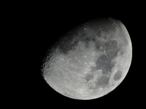 20131014 moon.jpg