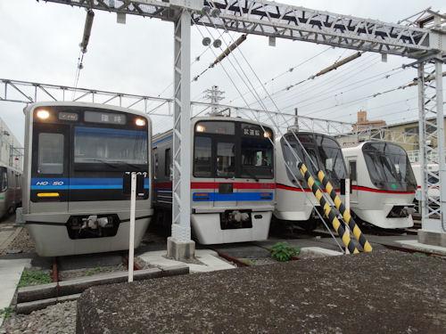 20131102 都営地下鉄02.jpg