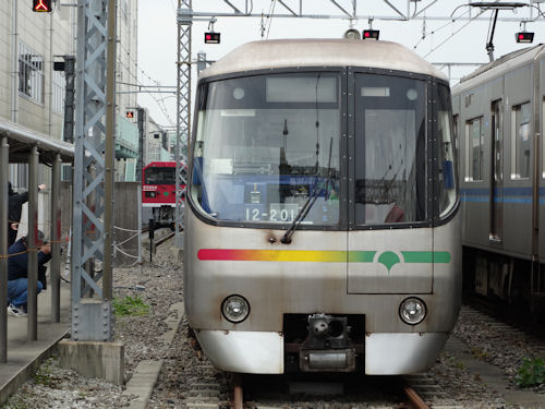 20131102 都営地下鉄03.jpg
