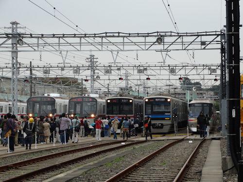 20131102 都営地下鉄05.jpg