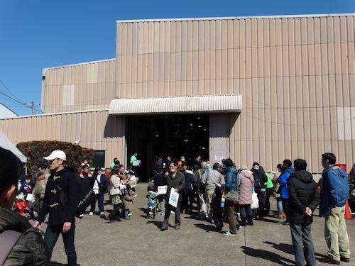 20140308 新京成 06.jpg
