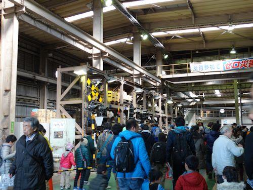 20140308 新京成 07.jpg