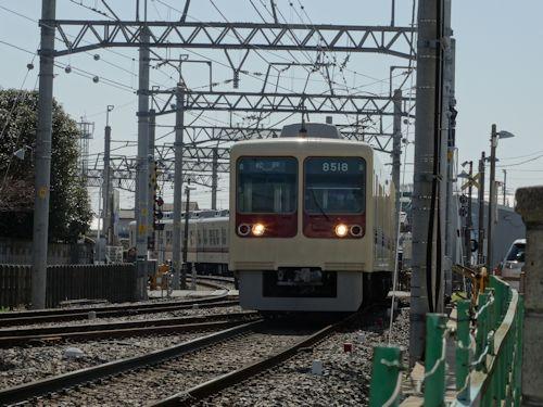 20140308 新京成 15.jpg