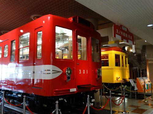 20140315 地下鉄博物館02.jpg