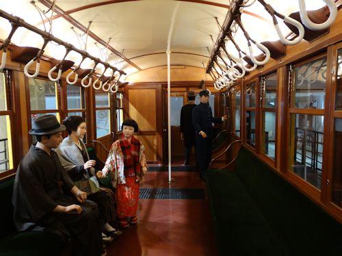 20140315 地下鉄博物館04.jpg