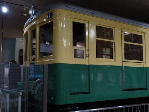 20140315 地下鉄博物館06.jpg