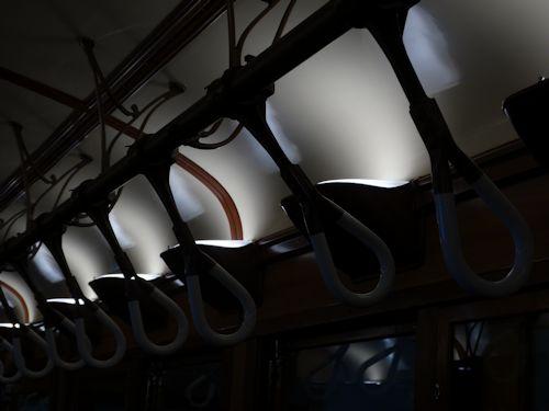 20140315 地下鉄博物館10.jpg