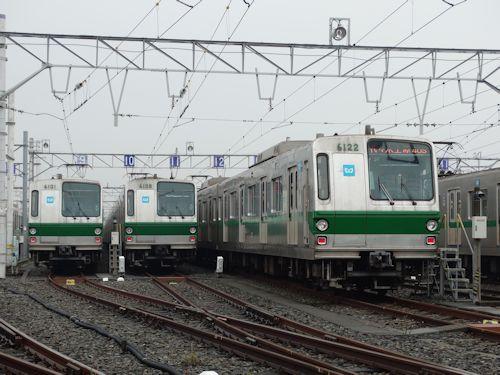 20141109 07.jpg