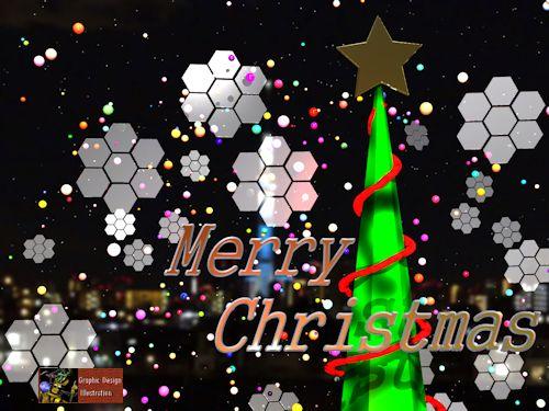 クリスマスツリー03 小 名入.jpg