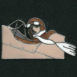 パイロット.jpg