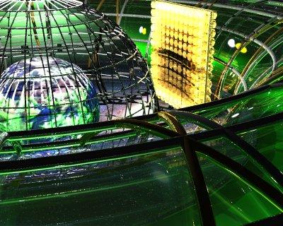 地球再生工場green.jpg