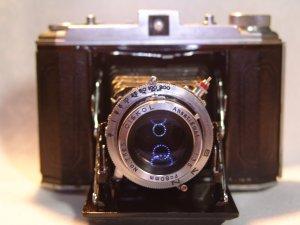 珍カメラ02.jpg