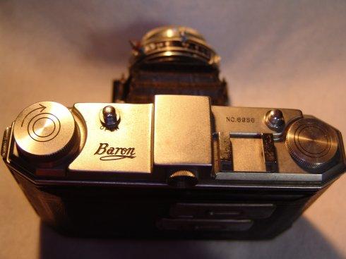 珍カメラ03.jpg