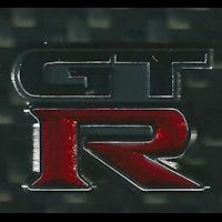 GTR E.jpg