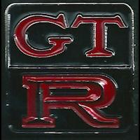 GTR KPGC10 E.jpg