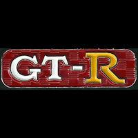 GTR PGC10 E.jpg