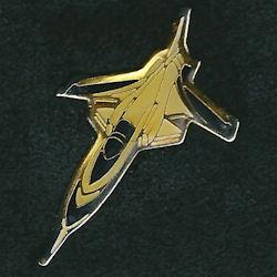 X-29 00.jpg