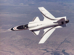 X-29 02.jpg