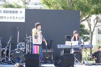 20151025高砂音楽祭02.jpg