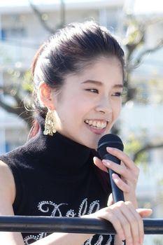 20151025高砂音楽祭03 2.jpg