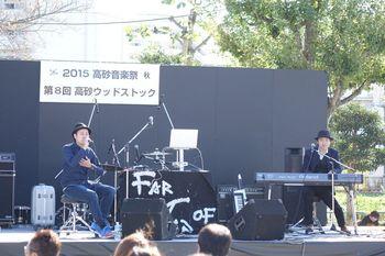 20151025高砂音楽祭05.jpg