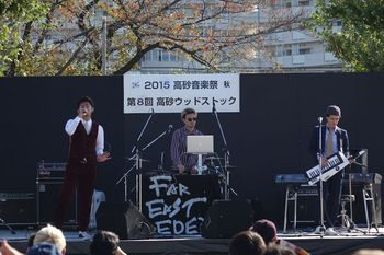 20151025高砂音楽祭07.jpg