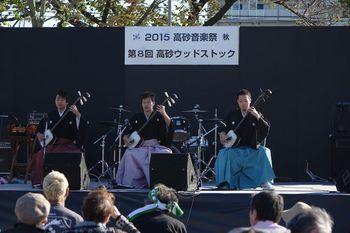 20151025高砂音楽祭08.jpg