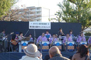20151025高砂音楽祭10.jpg