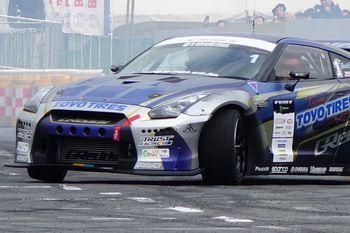 20160416 モータースポーツジャパン13.jpg