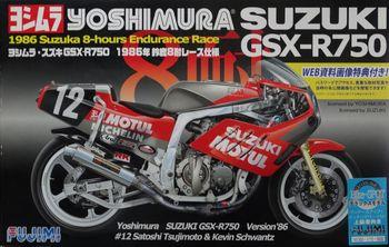 ys gsx 750 1986 01.jpg