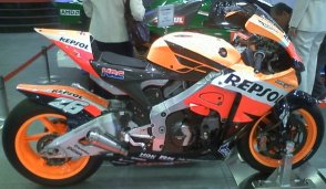 20081213honda02.jpg