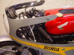 20091212 07.jpg