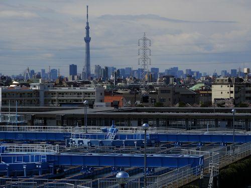 20140405 金町浄水場02.jpg
