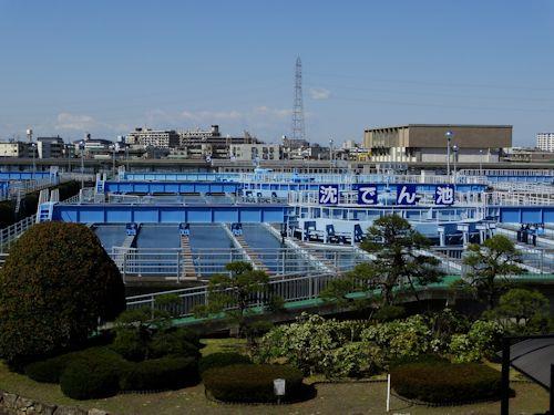 20140405 金町浄水場07.jpg