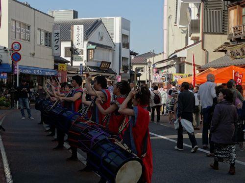 20140412成田太鼓祭01.jpg
