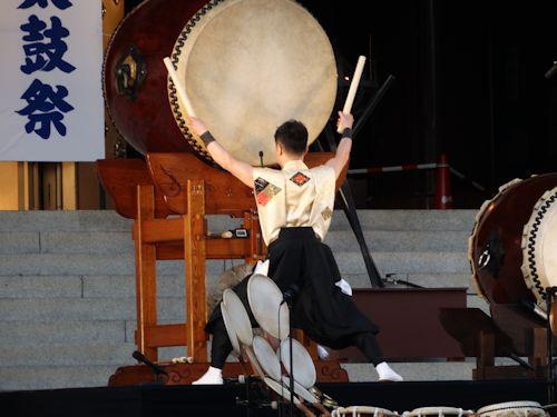 20140412成田太鼓祭05.jpg