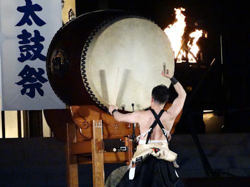 20140412成田太鼓祭08.jpg