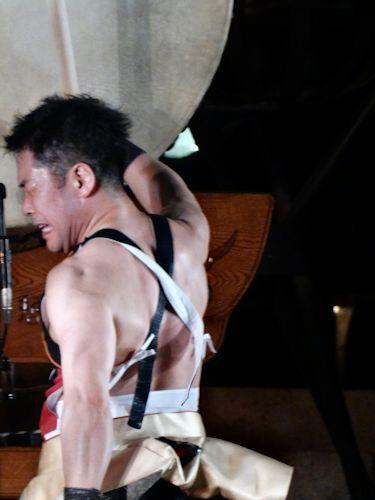 20140412成田太鼓祭10.jpg